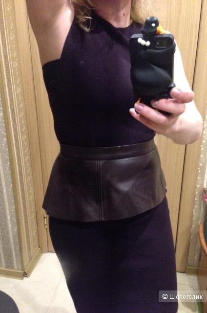Платье Intrend/Sportmax, размер ,L