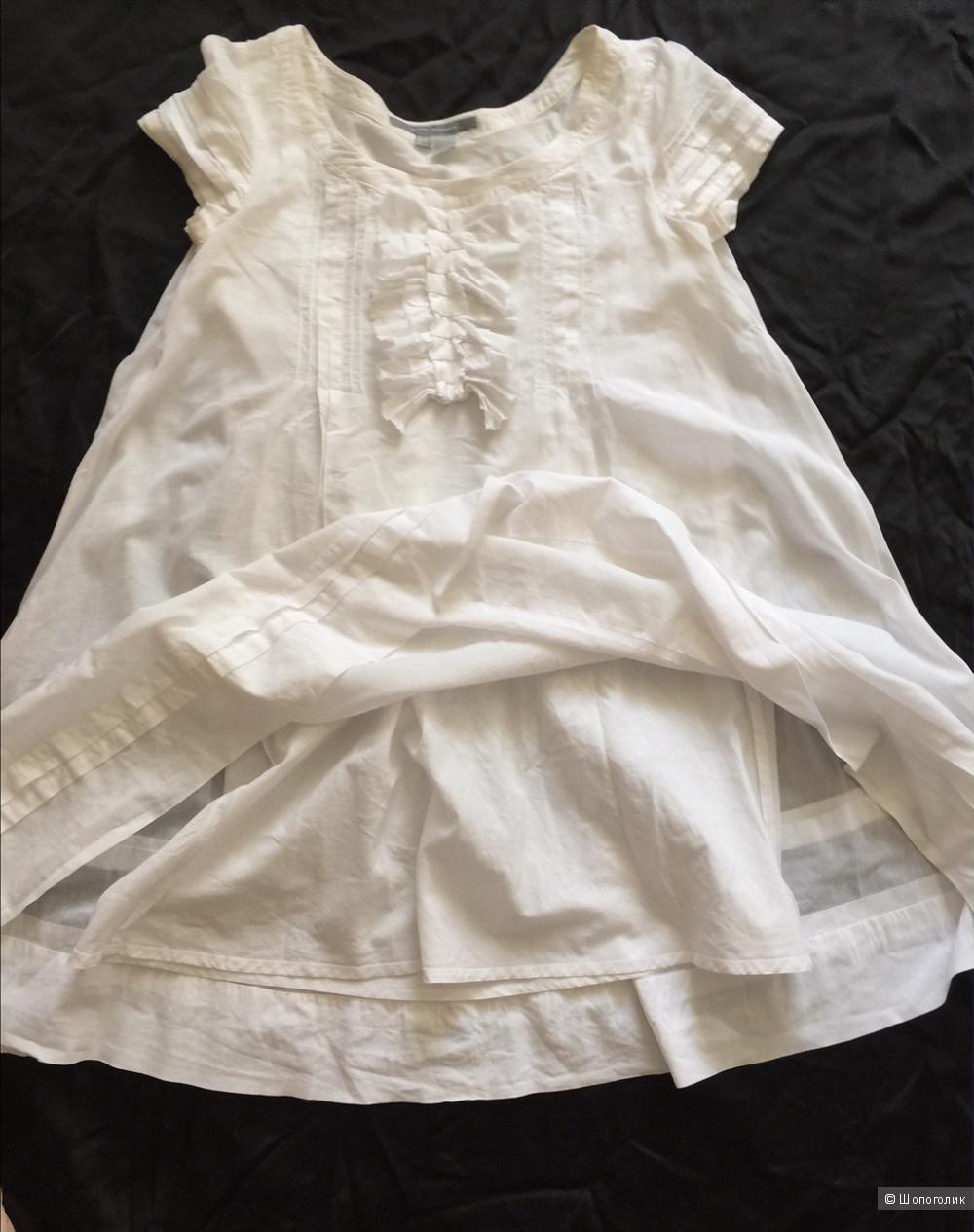 Платье Zara WOMEN размер M