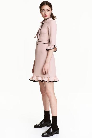 Платье HM евро36