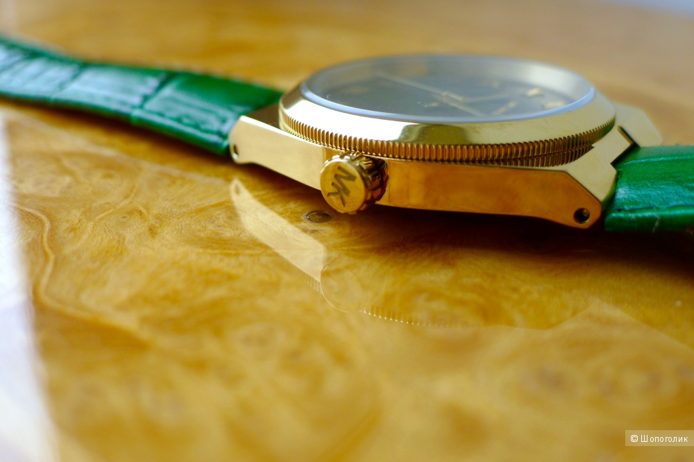 Часы MICHAEL KORS MK-2356