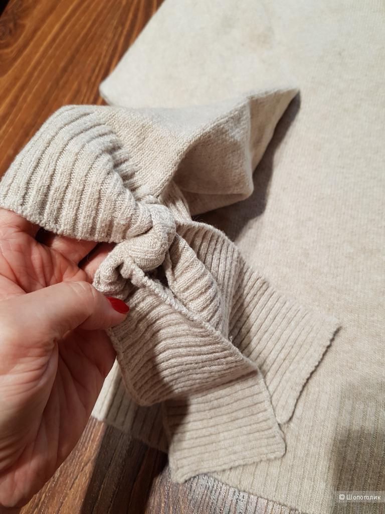 Женский свитер от Abound. р.М-L