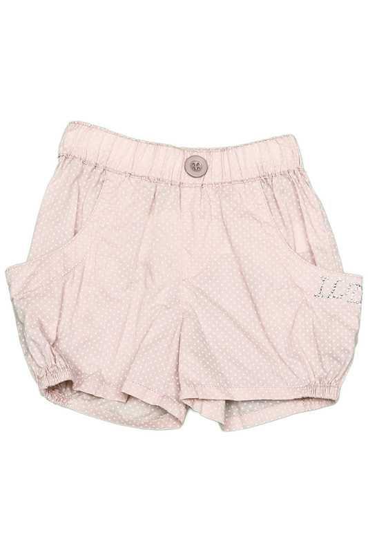 Сет: Футболка Acoola, шорты  ILD, брюки Kamala, 4-5 лет