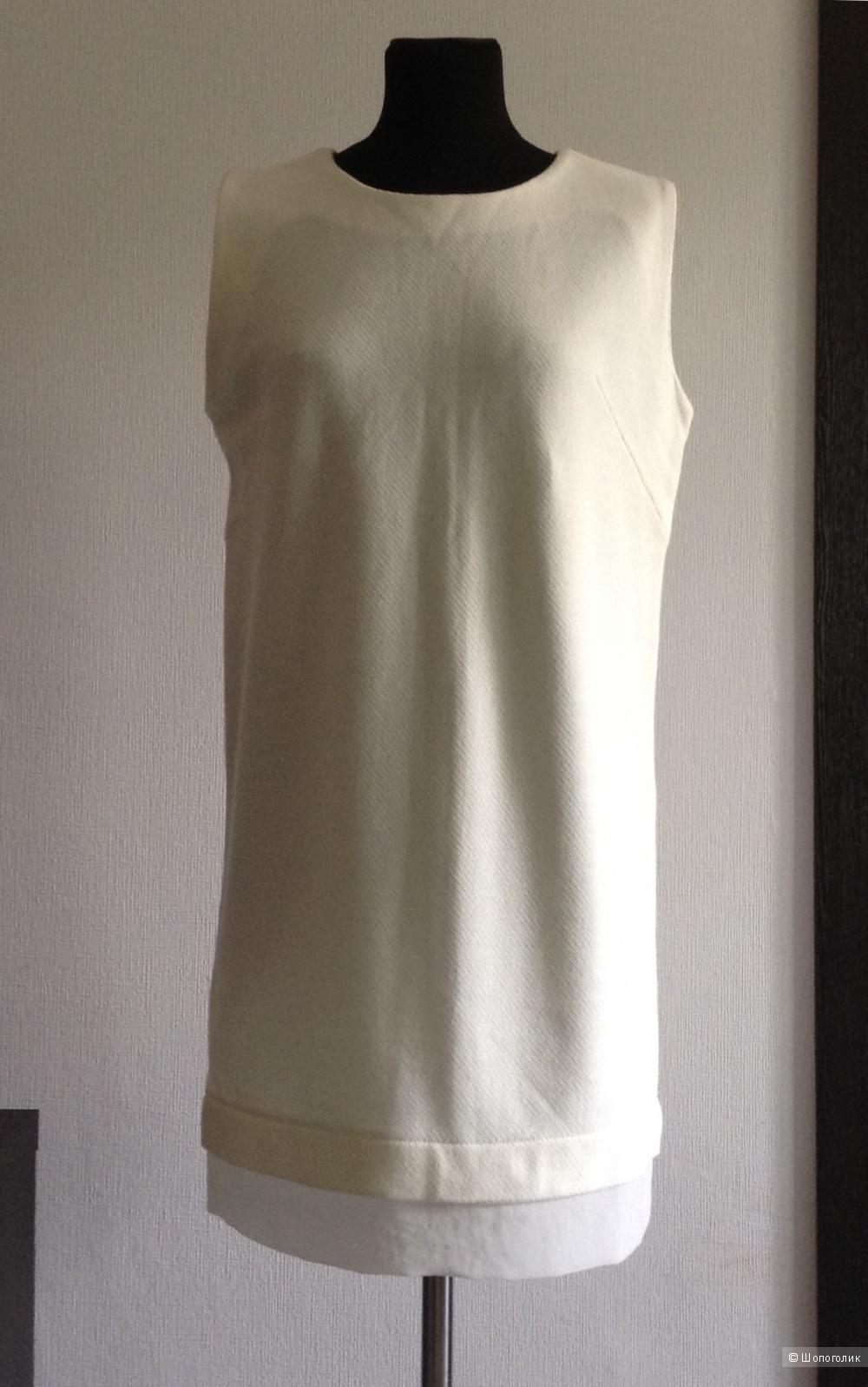 Платье Mango, размер L