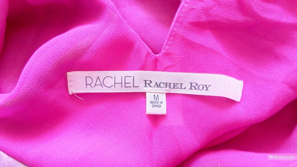 Сарафан Rachel Roy, размер М