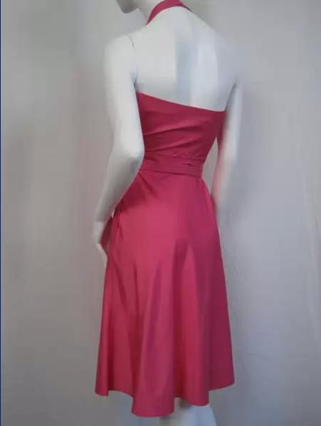 Valentino платье 46 размер