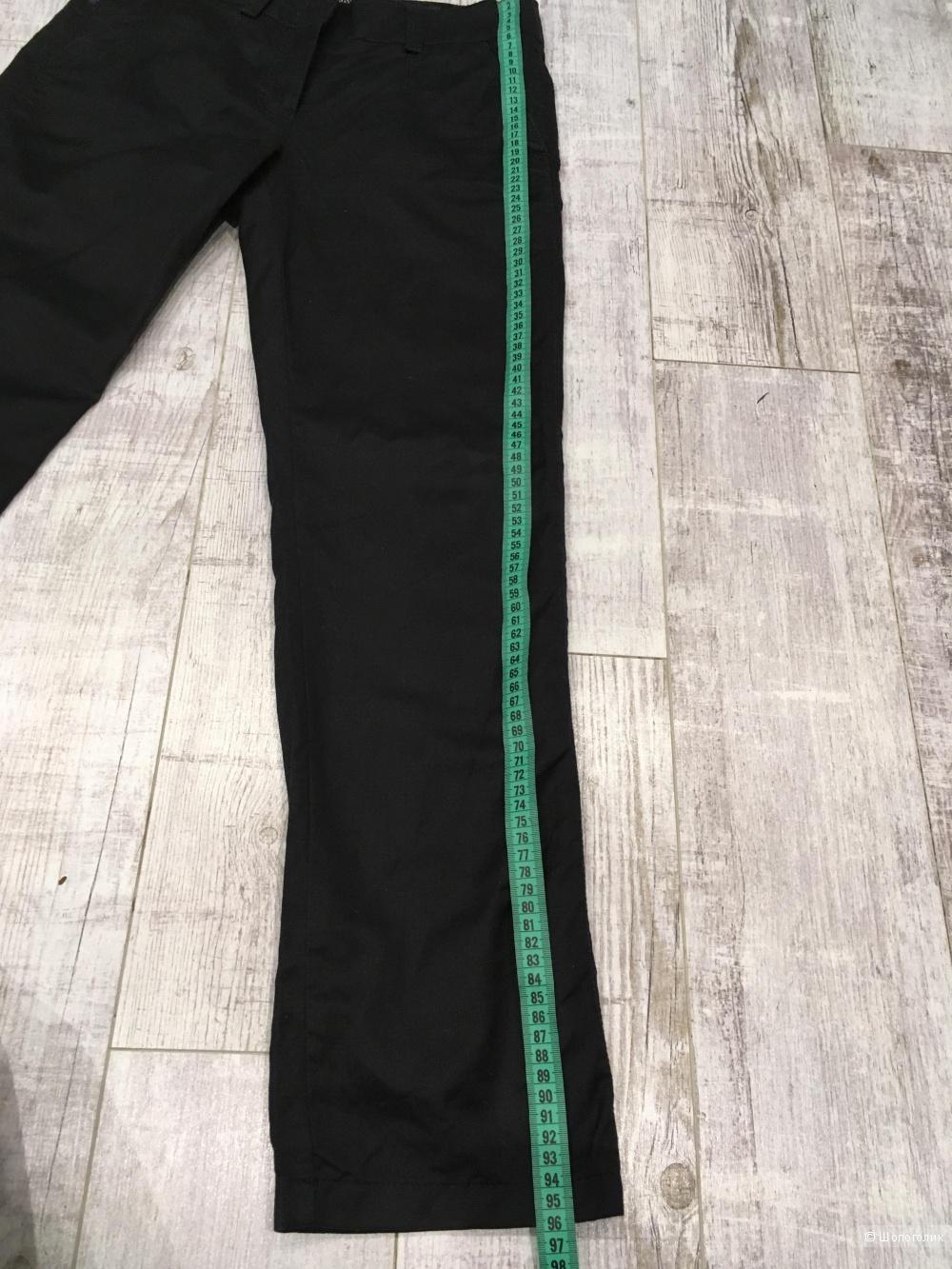 Брюки Armani Jeans, размер EU 38
