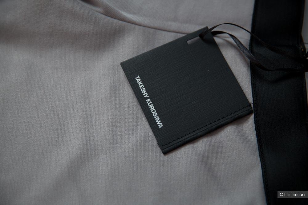 Леггинсы TAKESHY KUROSAWA  размер XS S