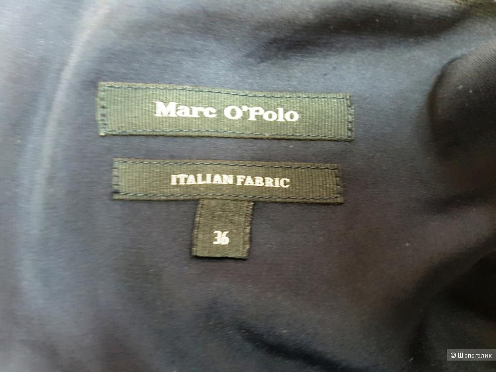 Платье Marco Polo -36 евро  - 44  русс