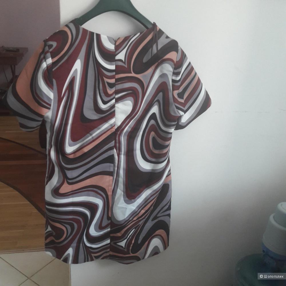 Платье Mexx размер Xl