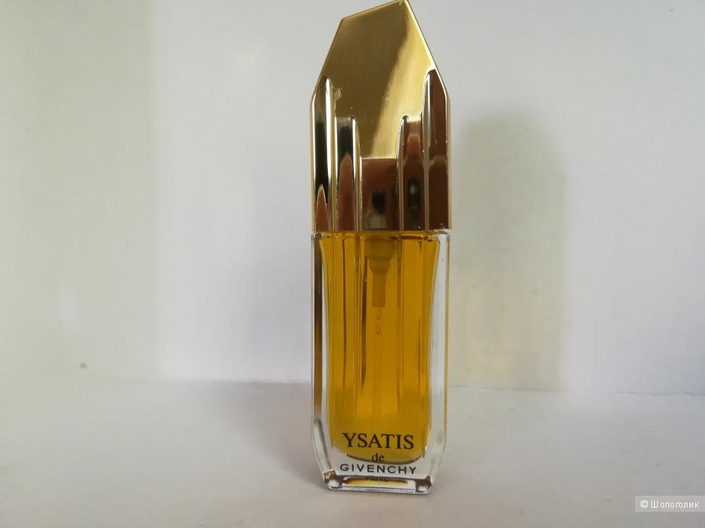 Миниатюра - Ysatis Givenchy 10 мл.