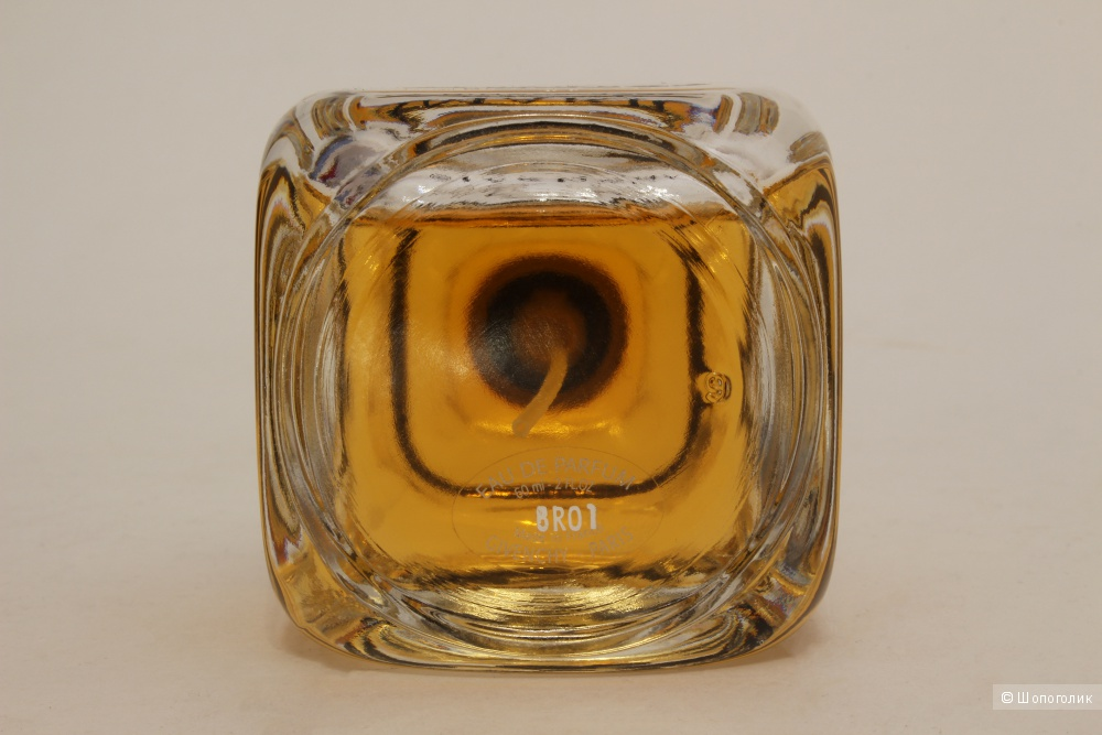Amarige Mimosa, Givenchy 2007 . 60мл. EDP.