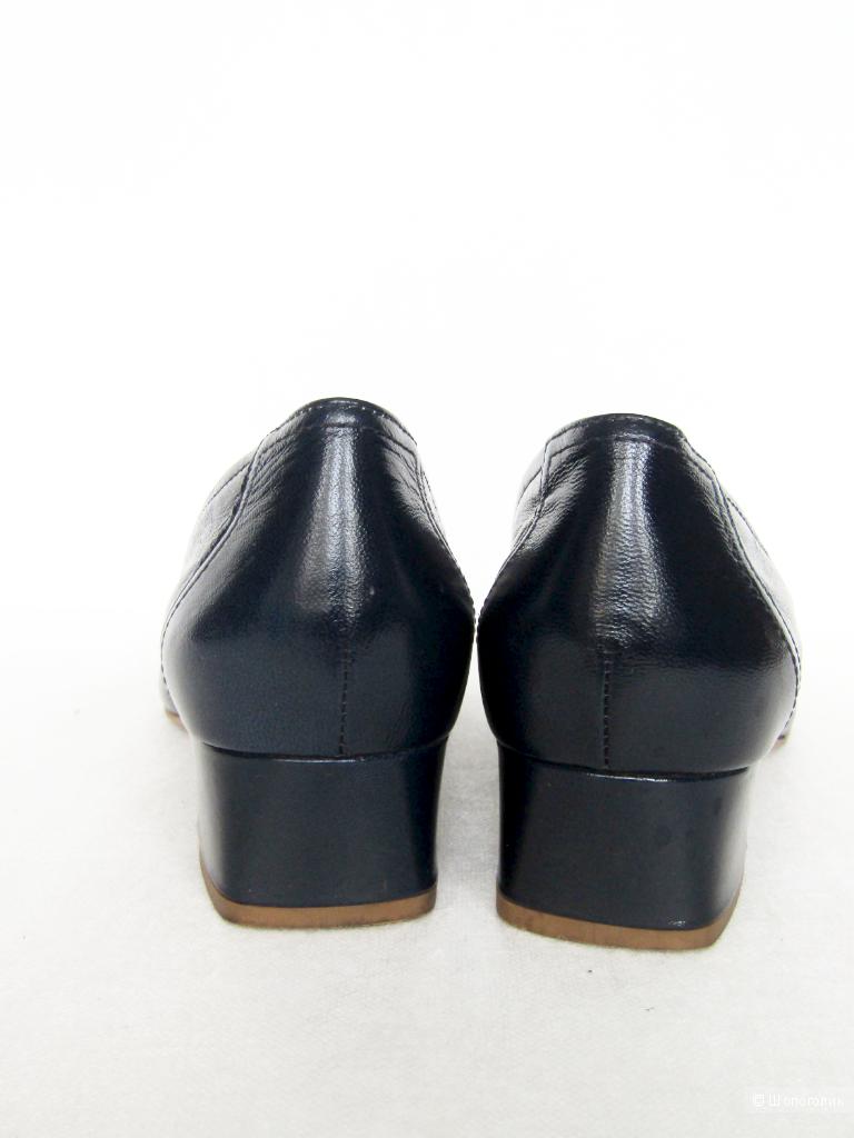 Туфли Hogl размер 39