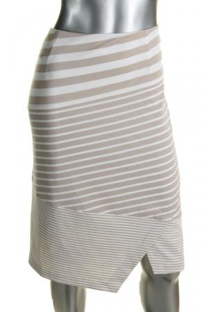 Юбка  Calvin Klein, размер US 16 (52-56)