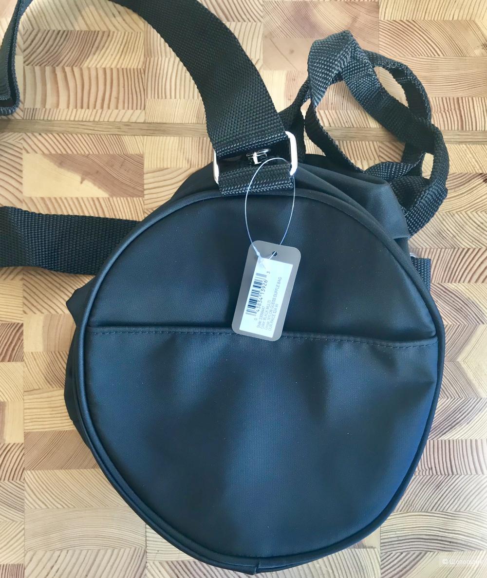 Спортивная сумка guess, размер one size
