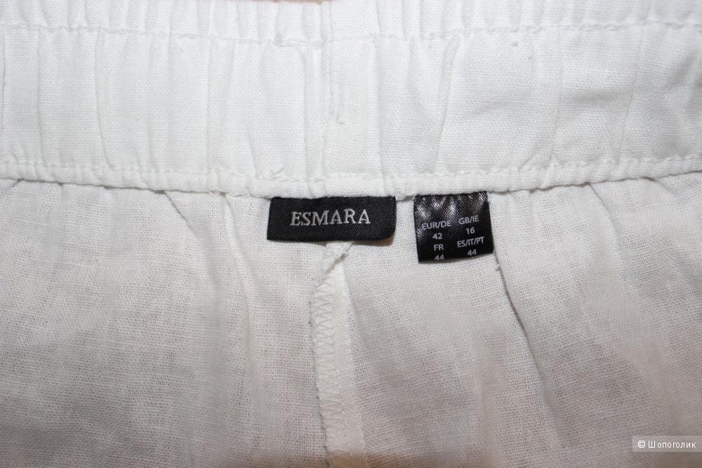 Брюки esmara, размер 48+-