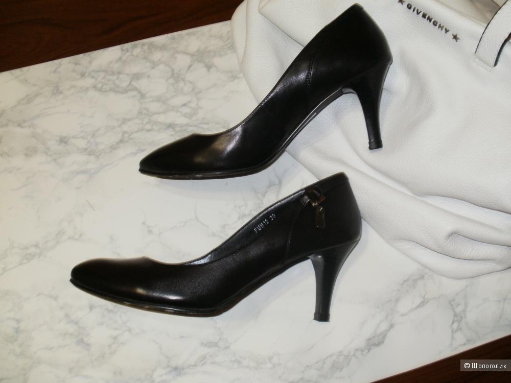 Туфли Cooper, размер 39