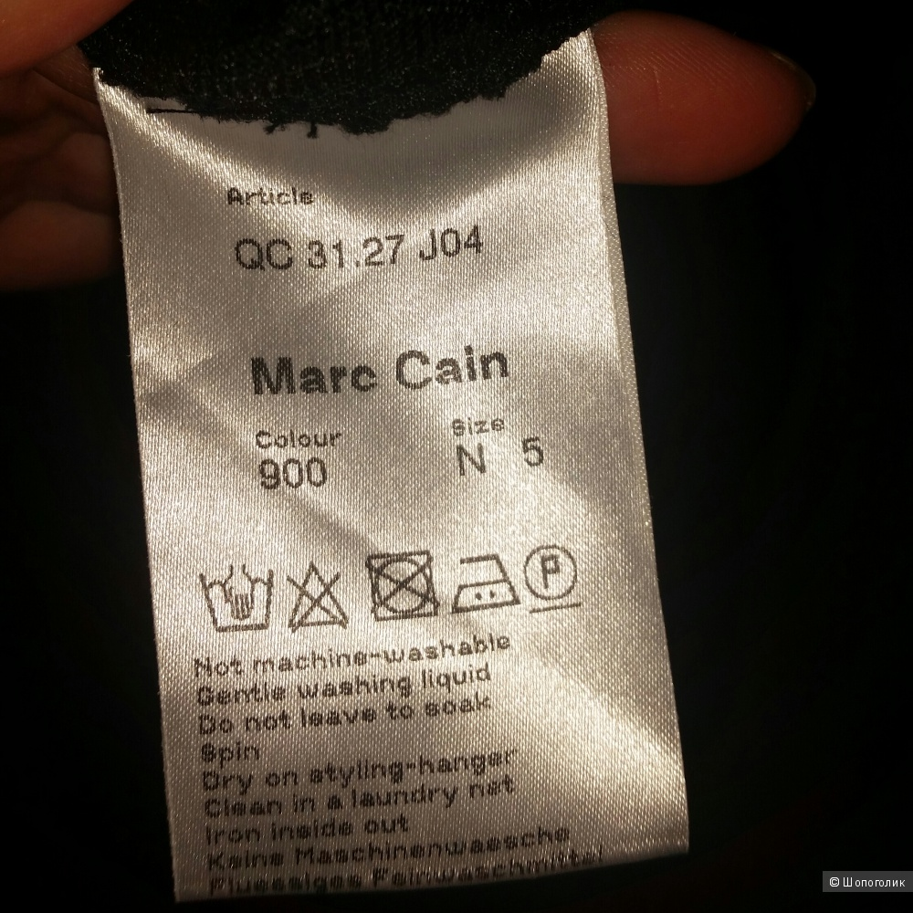Жакет Marc Cain,  size 5