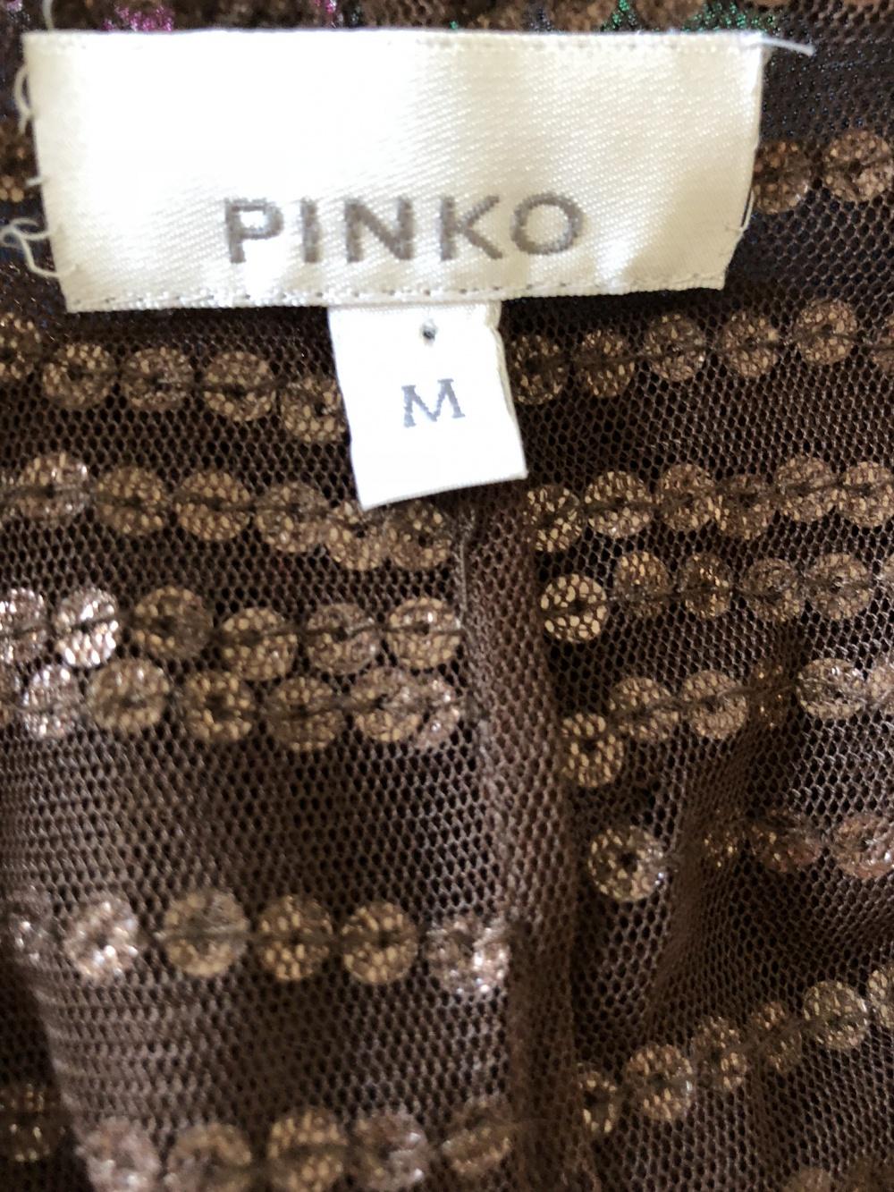 Топ Pinko размер М