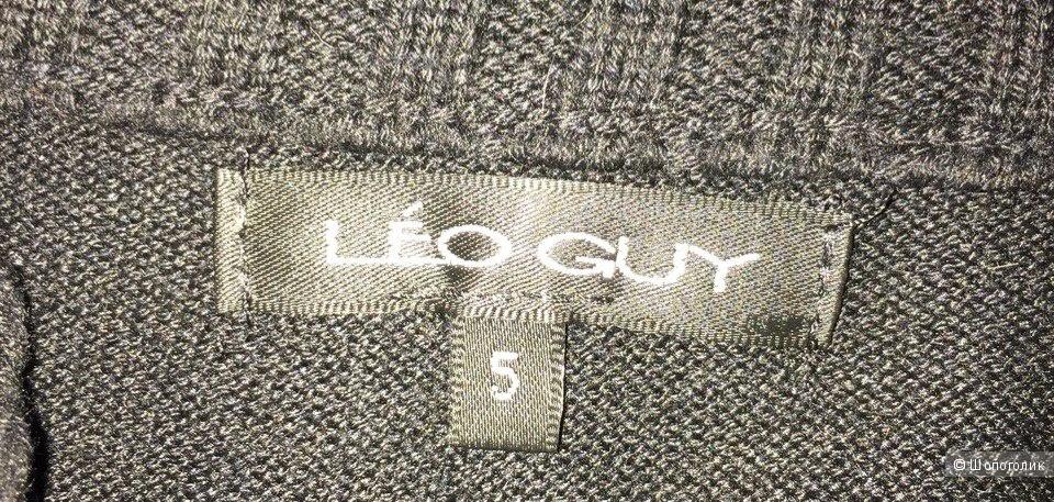 Кардиган  LEO-GUY 46-48 размер
