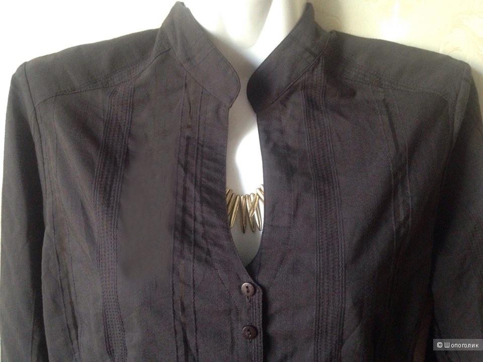Рубашка CAROLL р. 44-46