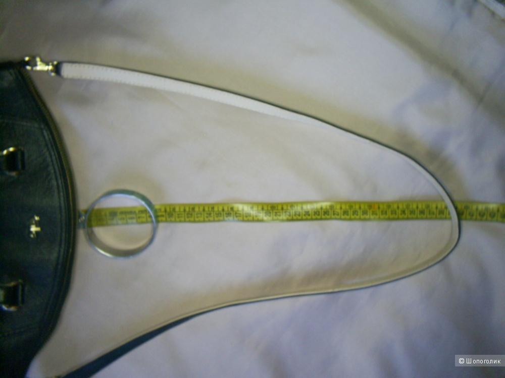 Сумка от Tula  30-20-8 см.