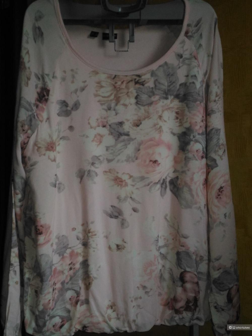 Блузка BODYFLIRT44-46