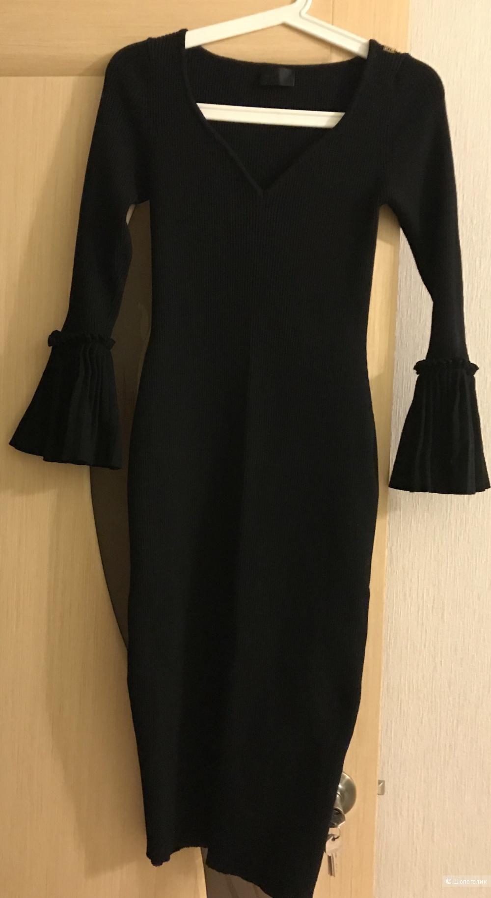 Платье Elizabetta Franchi, S