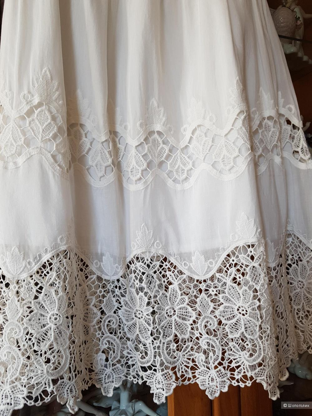 Платье Zarina, 44 размер
