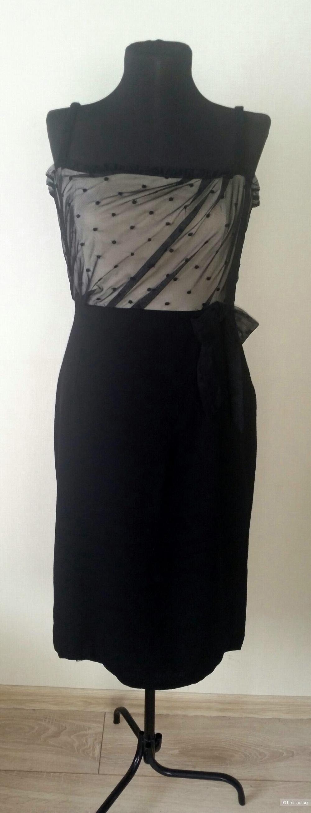 Платье Twinset, L-XL