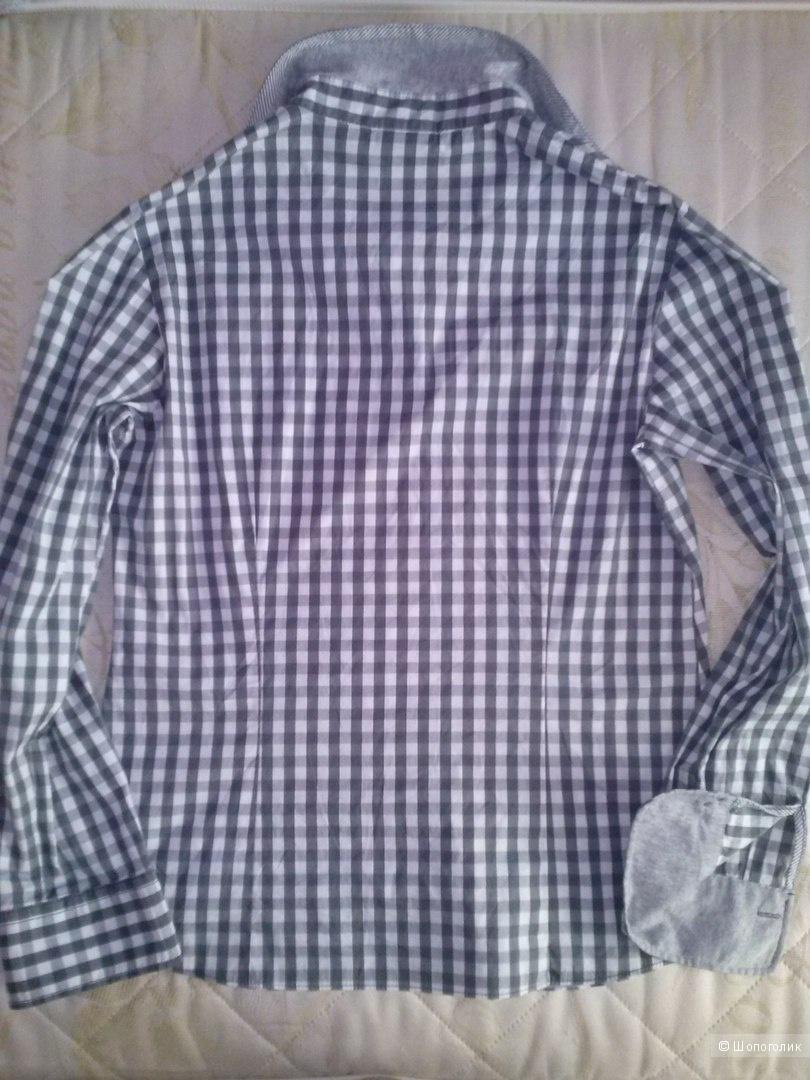 Gerry Weber рубашка, 38eur