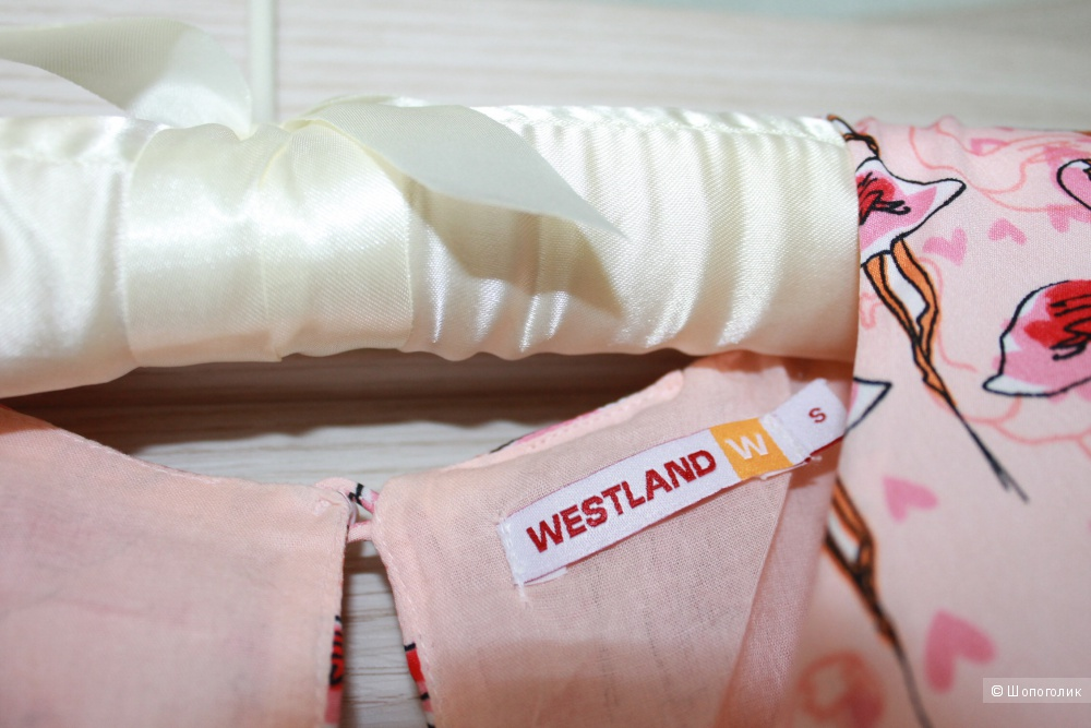 Платье Westland, размер S