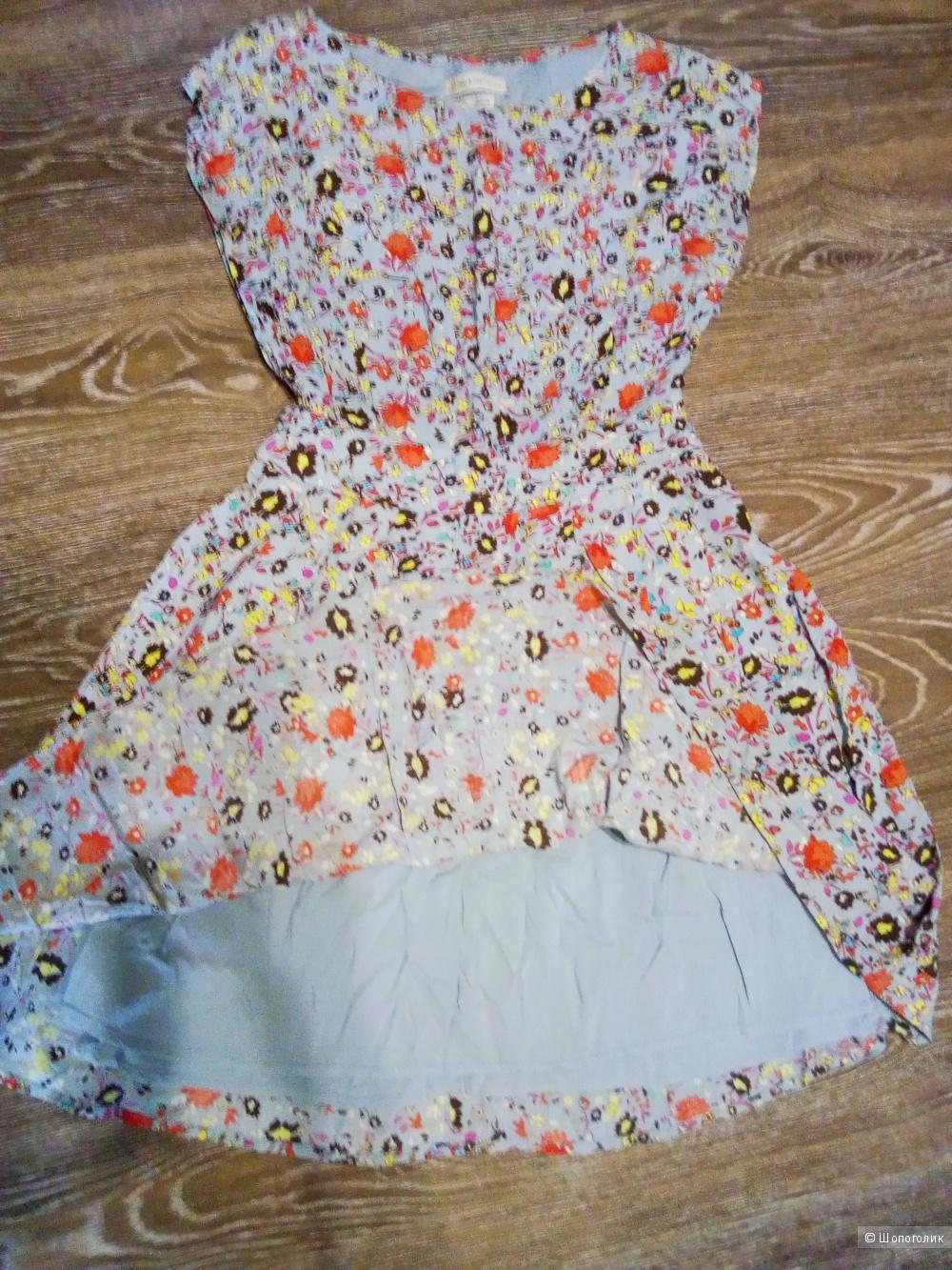 Платье Paul @Joe Sister размер S