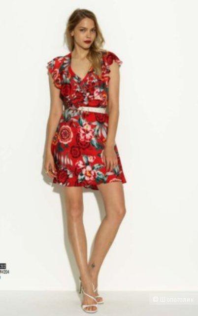 Платье Gaudi, размер 40 (42 росс.)