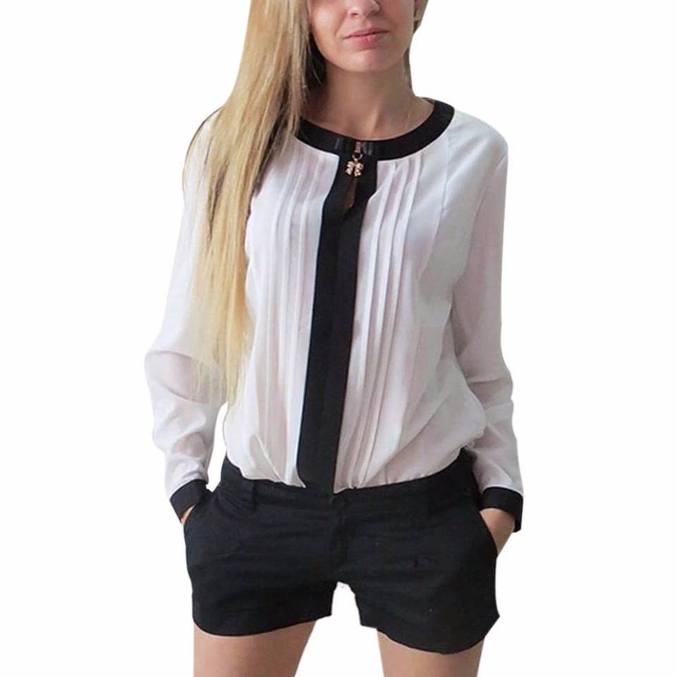 Блузка Dress Code, M