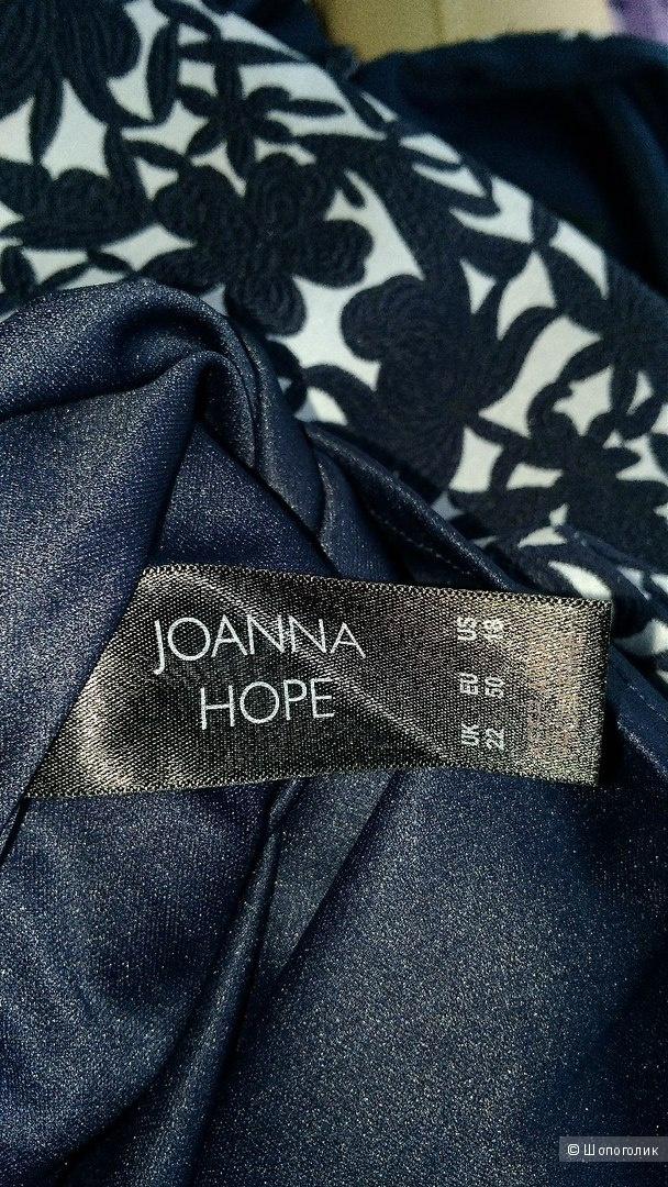 Платье Joanna Hope р.56