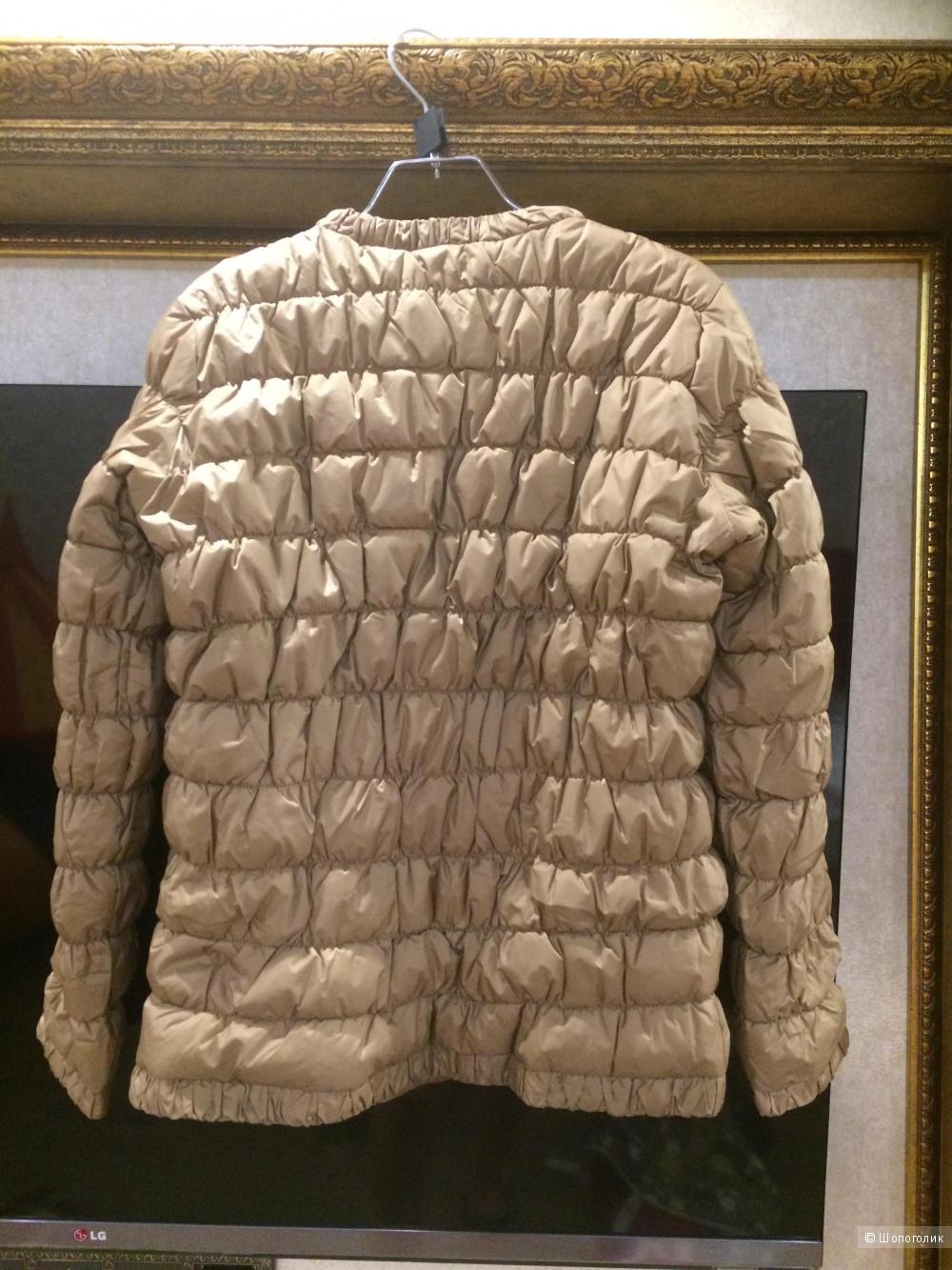 Куртка Heine 44-46  размер
