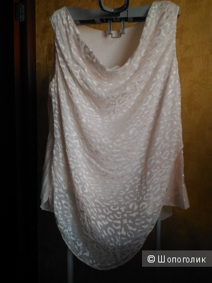 Блузка,ноунейм42-44
