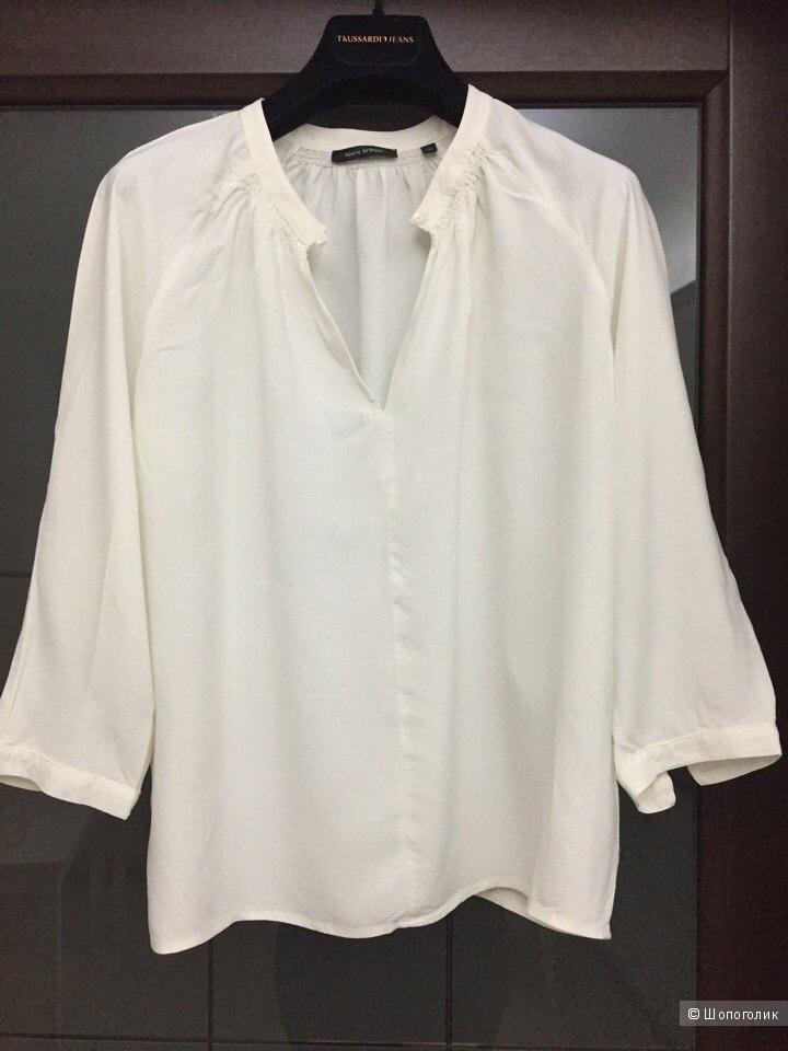 Блуза Marco Polo S