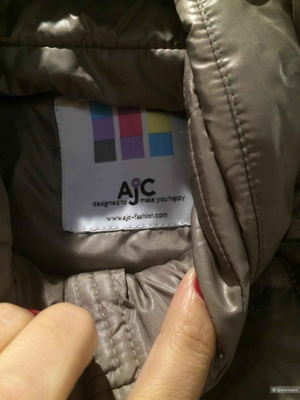 Куртка AJC 44-46  размер