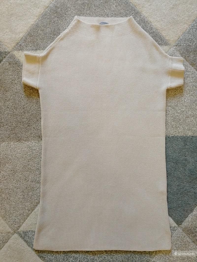 Платье Alice street, размер 48