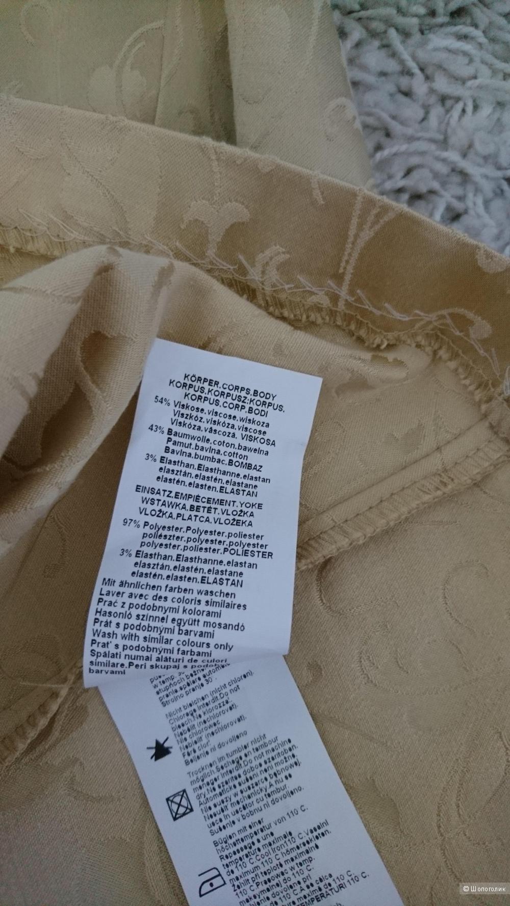 Платье для мероприятия ORSAY р. 40-42
