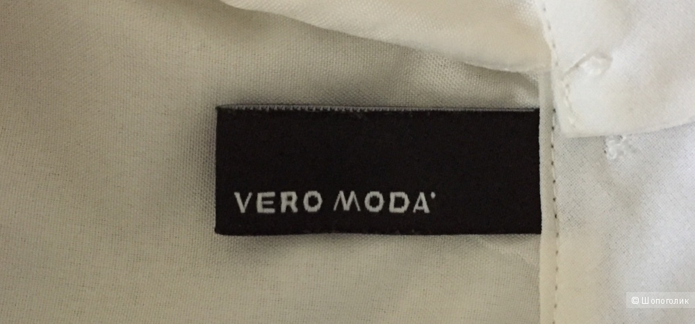Платье Vero moda 42-44 размер