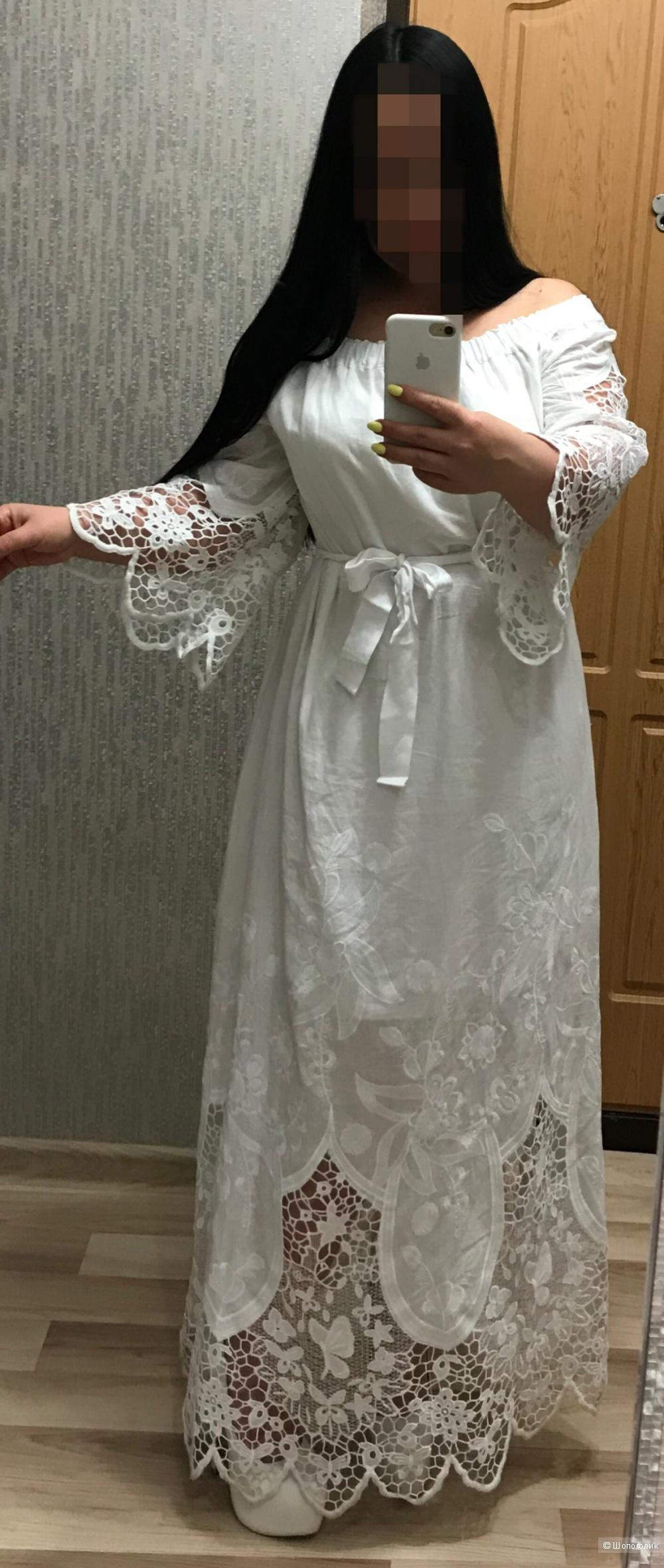 Платье VUALL, размер M