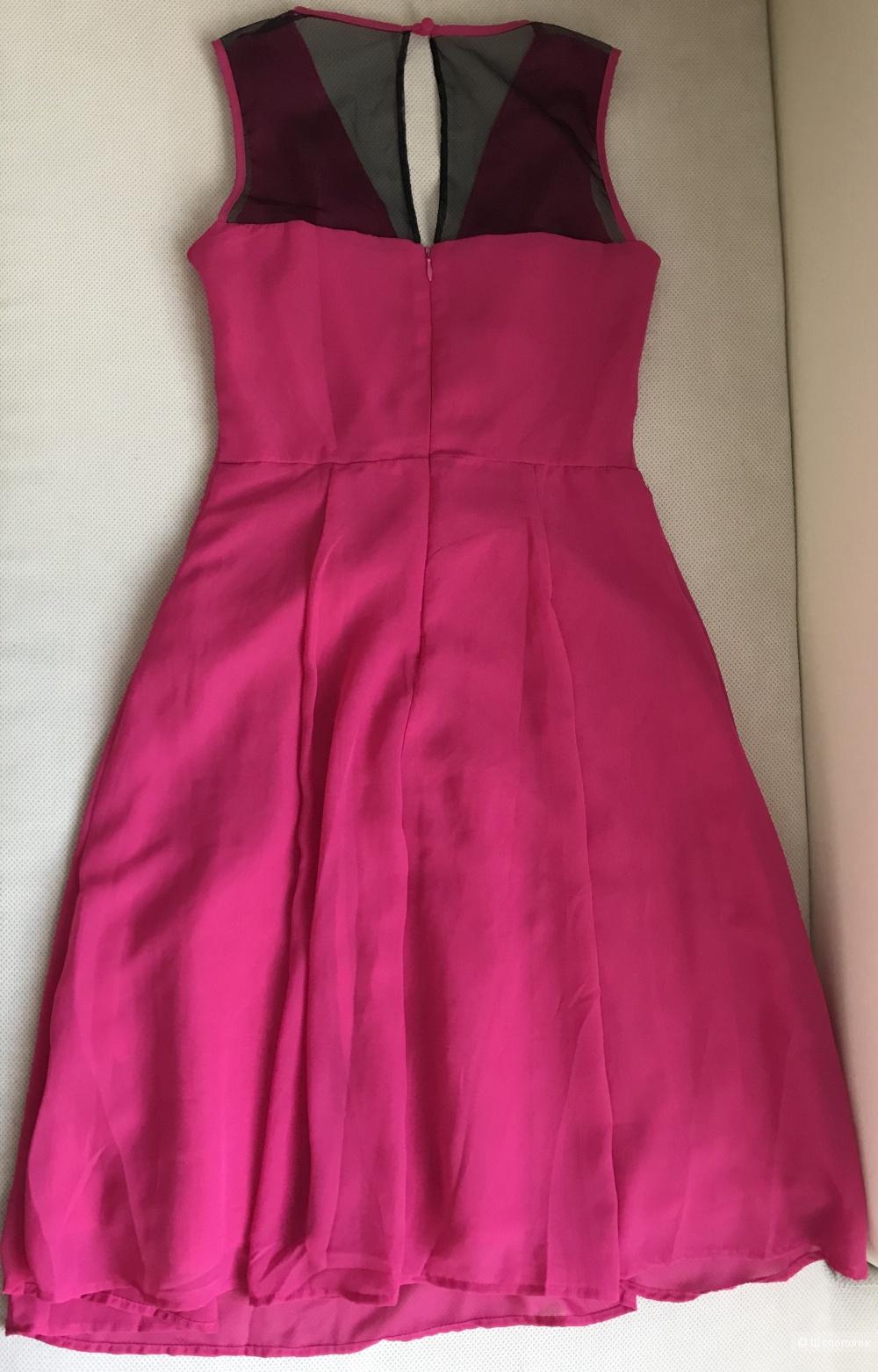 Платье Armani Jeans 44 RU