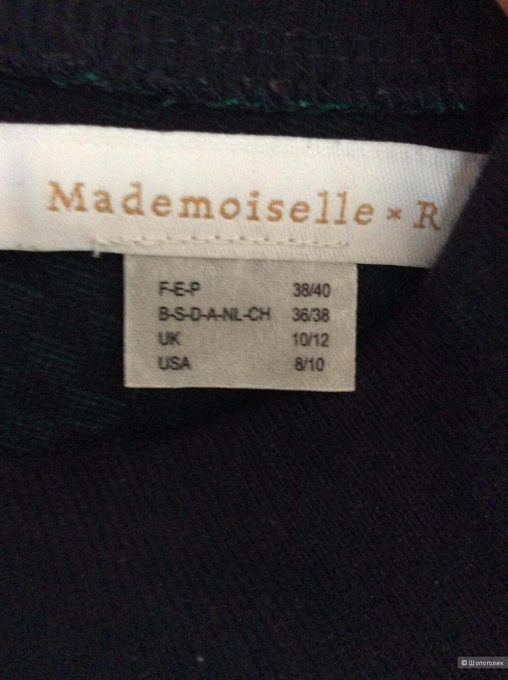 Платье Laredoute Mademoiselle*R р-р 38/40 (S/М)