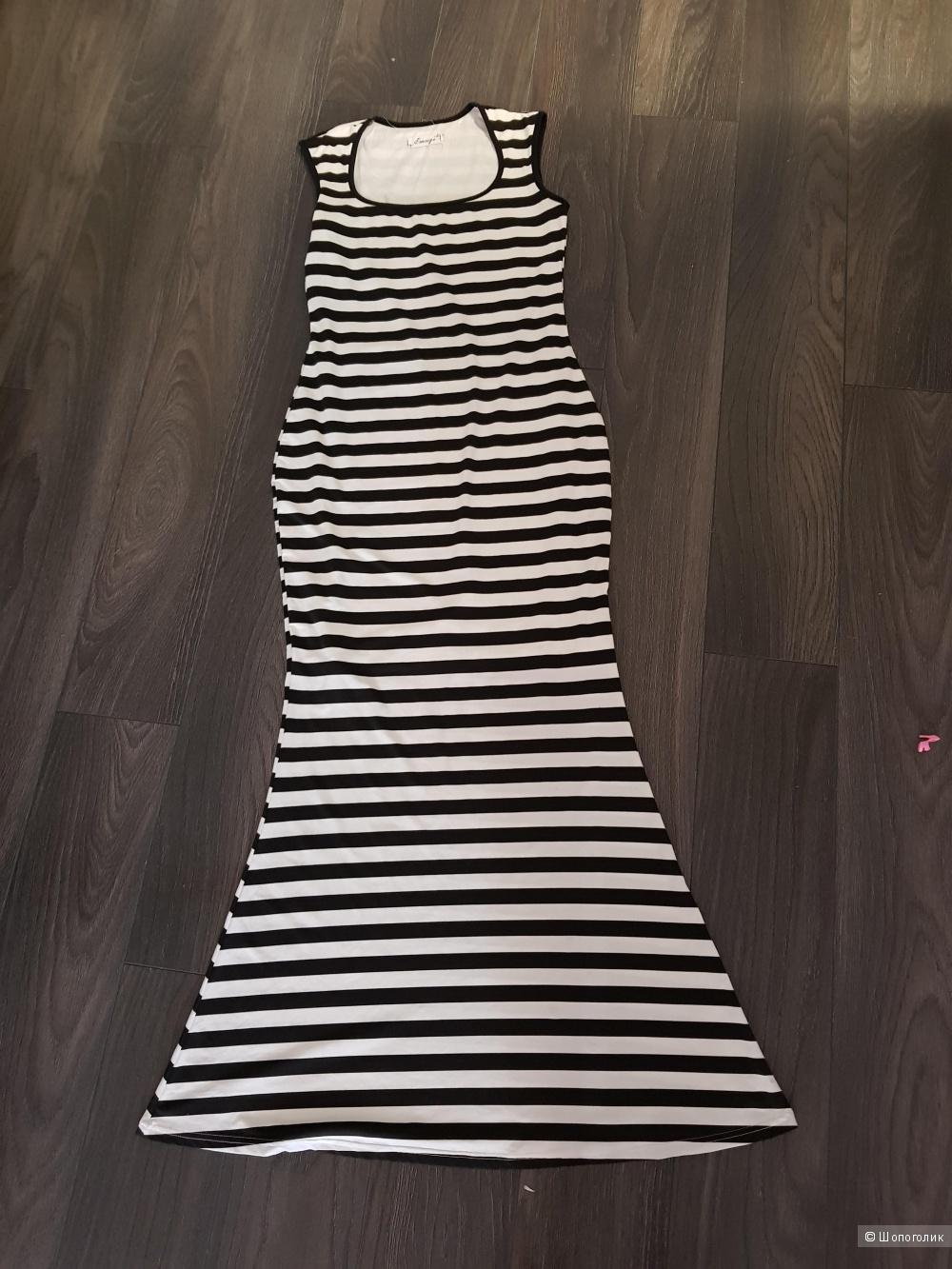 Emage платье 46rus.