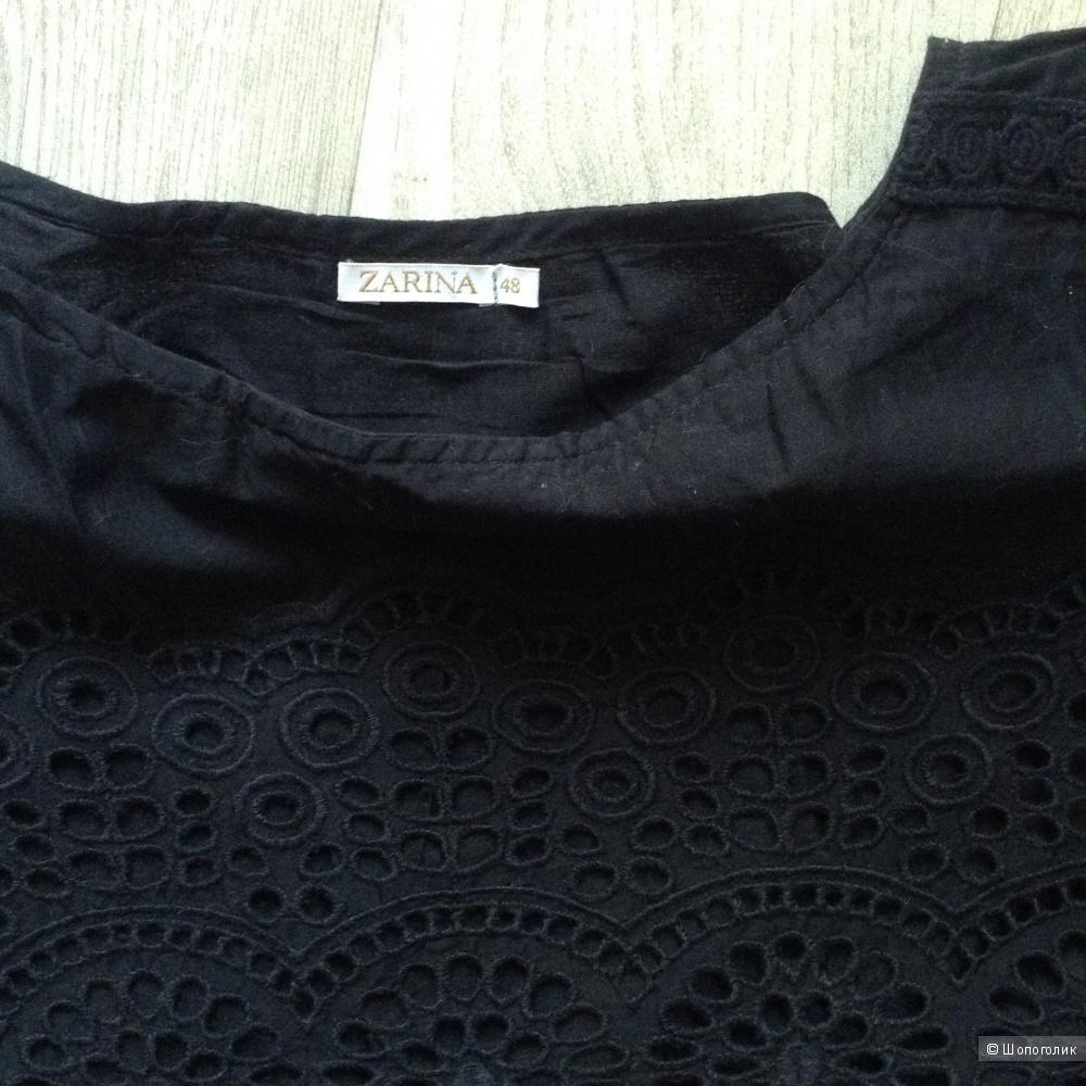 Платье ZARINA, размер 48