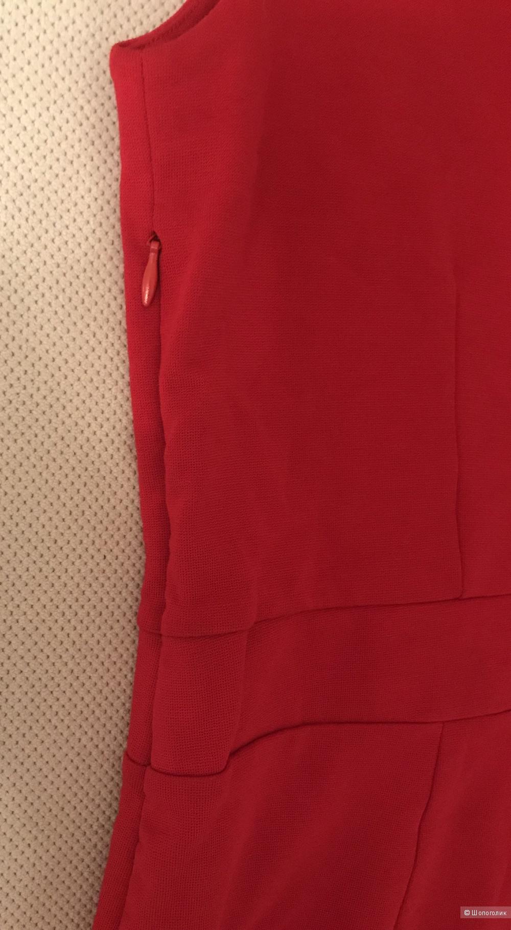 Платье Betty Barclay 44-46 RU