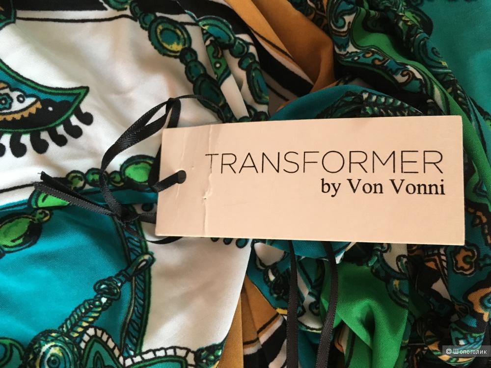 Платье Von Vonni Transformer, S-L