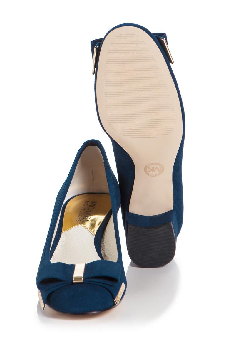 Туфли Michael Michael  Kors  размер 40